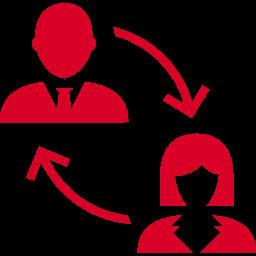 business-comunication (1)