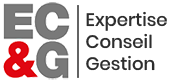 ECG Conseils