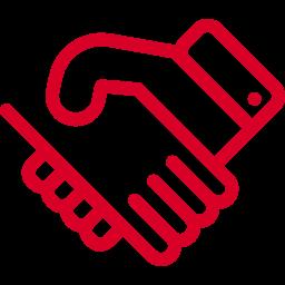 handshake (1)