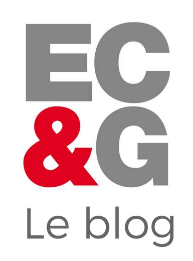 EC&G conseils