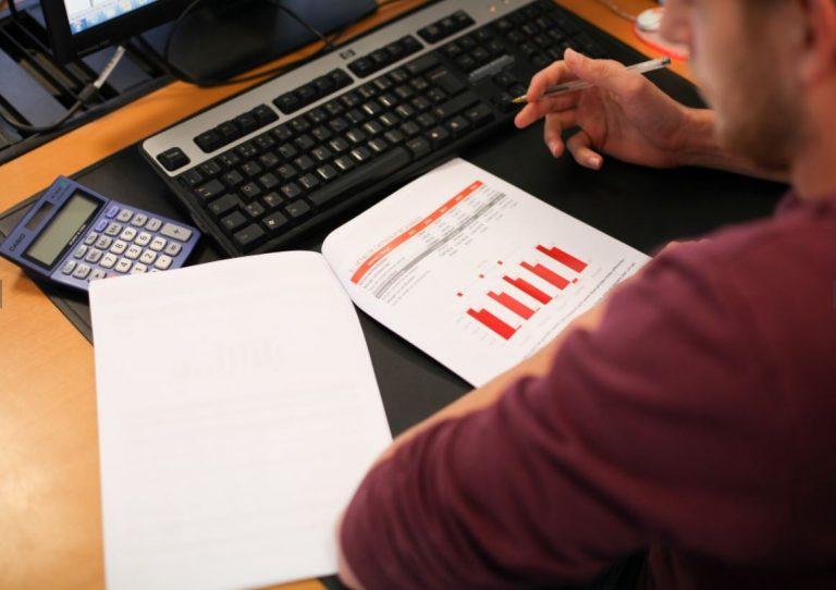 expert comptable versailles