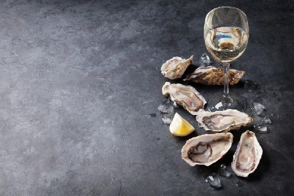 Dégustations d'huîtres : une activité commerciale ou agricole ?