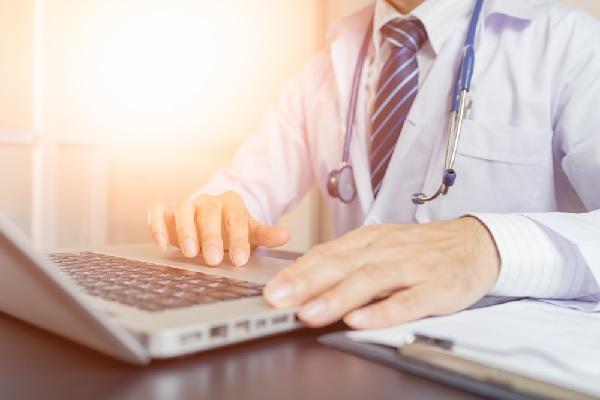 Médecins et contrôle fiscal : devez-vous révéler l'identité de vos patients ?