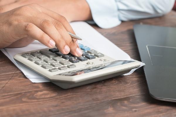 Abandon de créances : déductible des impôts ?