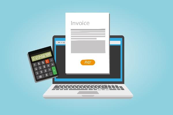 Conservation des factures : le recours à la numérisation autorisé ?