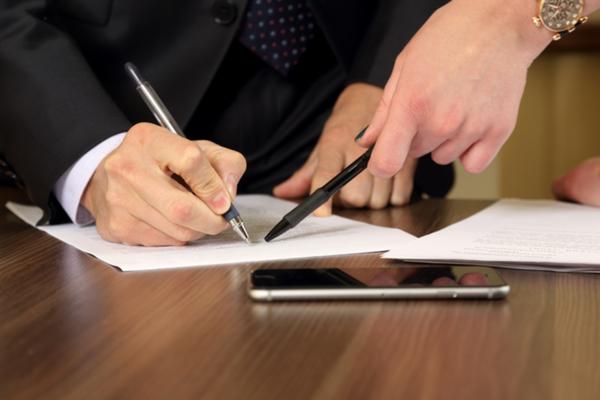 Contrôle fiscal : un avocat peut-il répondre à votre place ?