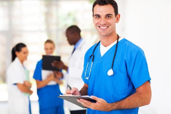 Professionnels de la santé : du nouveau pour 2018…