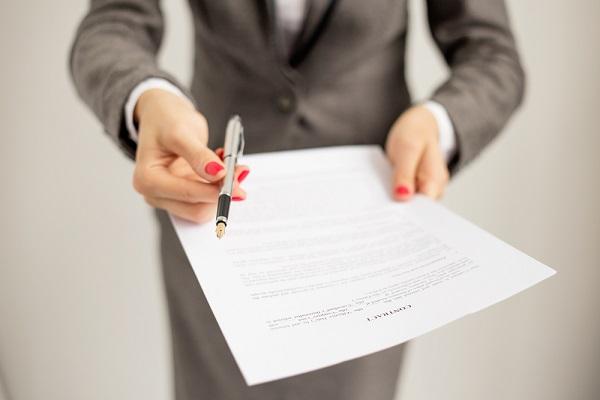 Pacte d'associés : attention à la rédaction !