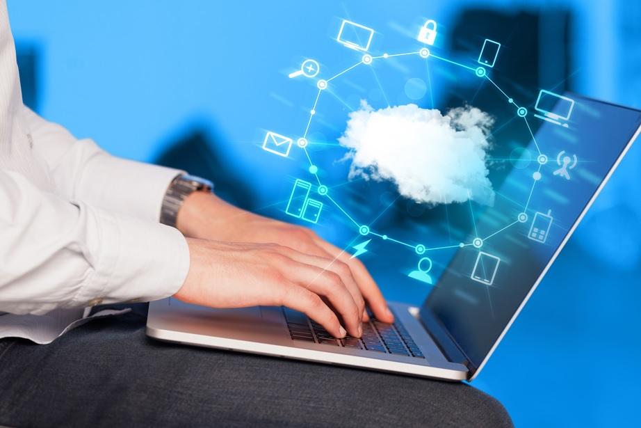 lutte-contre-la-fraude-surveillance-renforcee-des-plateformes-web-collaboratives