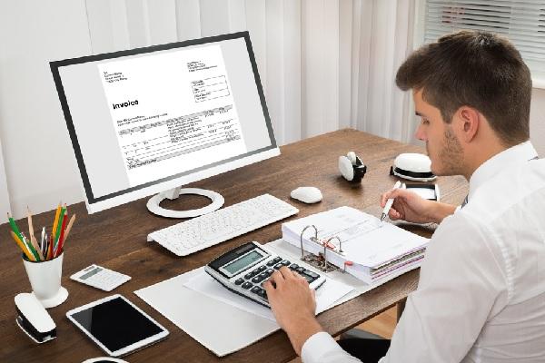 lutte-contre-la-fraude-du-nouveau-pour-le-controle-des-comptabilites-informatisees
