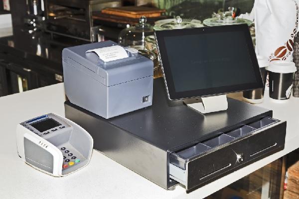 lutte-contre-la-fraude-et-logiciels-de-caisse-un-droit-de-communication-pour-les-douanes