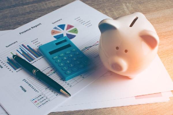 finances-du-cse-que-paye-lemployeur-