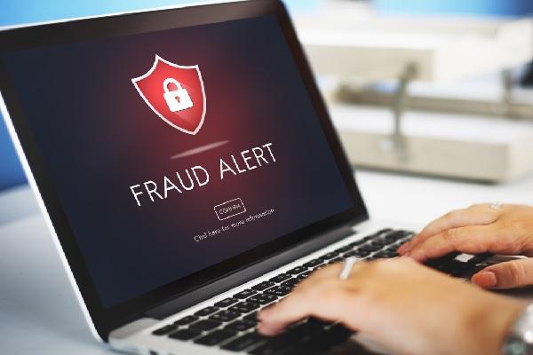 dirigeants-alerte-sur-lenvoi-de-mails-fiscaux-frauduleux-