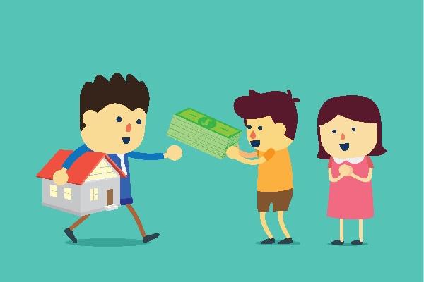 cest-lhistoire-dun-agent-immobilier-evince-par-un-client-qui-reclame-ses-honoraires