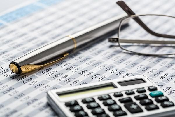 nouveautes-2019-focus-sur-la-paie