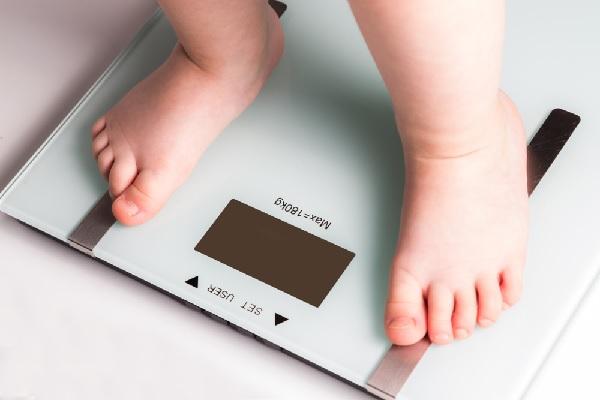 obesite-infantile-prevenir-plutot-que-guerir-