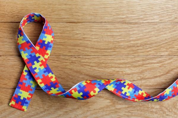 autisme-le-nouveau-role-de-lassurance-maladie-