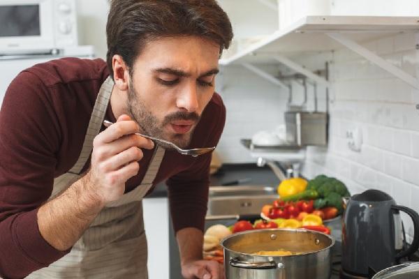 la-saveur-alimentaire-est-elle-protegee-par-le-droit-dauteur-