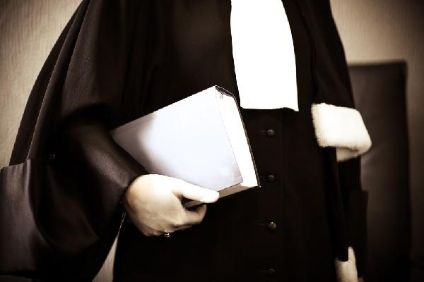 divorce-sans-juge-une-precision-reglementaire-a-connaitre-