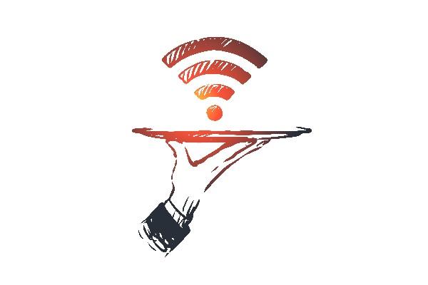 communiquer-avec-lurssaf-via-internet-
