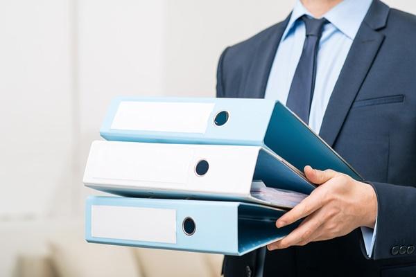 demarches-administratives-les-echanges-dinformations-facilites