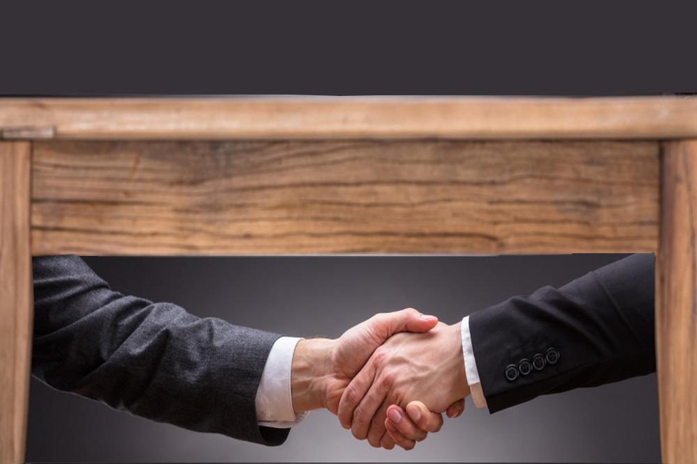 requalification-dun-contrat-de-prestation-de-services-en-contrat-de-travail-travail-dissimule-