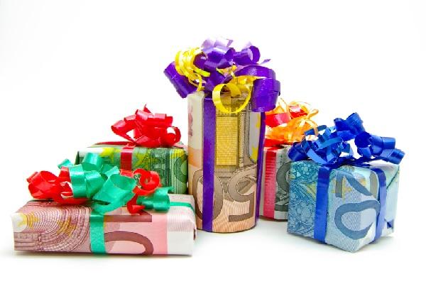 gratifications-sans-cotisations-sociales-pensez-a-lepargne-salariale-