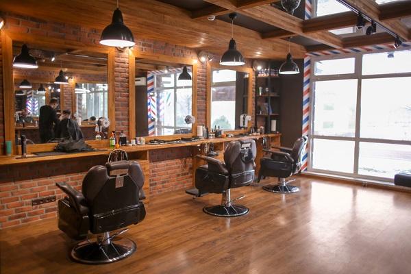 salons-de-coiffure-une-aide-financiere-pour-proteger-la-sante-de-vos-salaries-