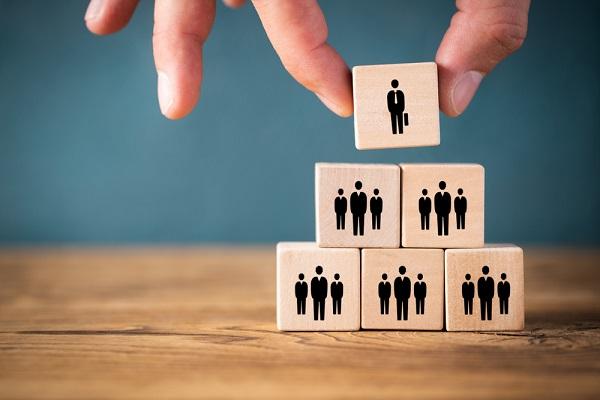 groupe-de-societes-plusieurs-employeurs-