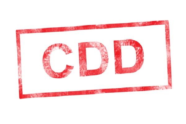 prestataires-de-services-le-point-sur-le-cdd-doptimisation-lineaire-