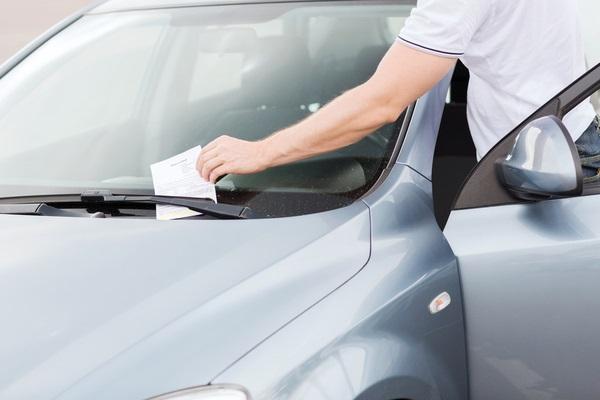 cest-lhistoire-dun-employeur-qui-paye-les-amendes-impliquant-les-vehicules-de-lentreprise