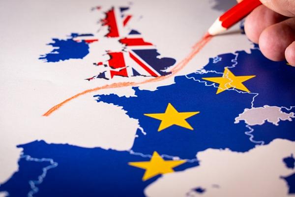 brexit-et-si-une-societe-anglaise-vous-verse-des-dividendes-