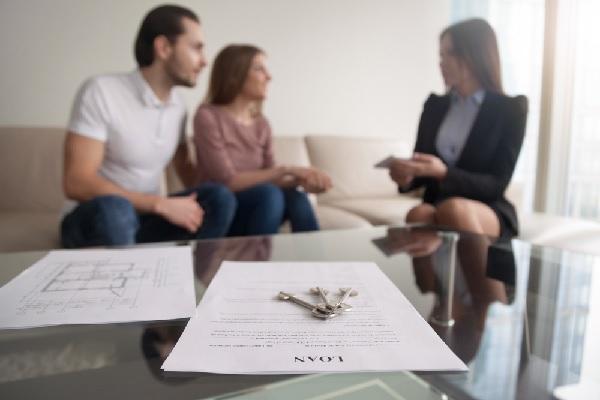 vendre-un-bien-immobilier-a-quel-prix-