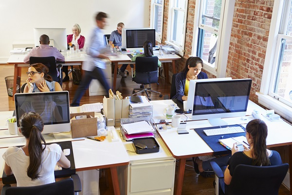 taxe-sur-les-bureaux-en-ile-de-france-:-tout-depend-du-local-(et-de-sa-surface)-!