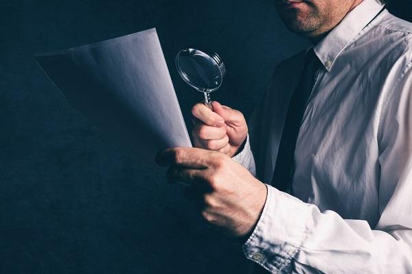 controle-fiscal-:-l'administration-doit-se-justifier…