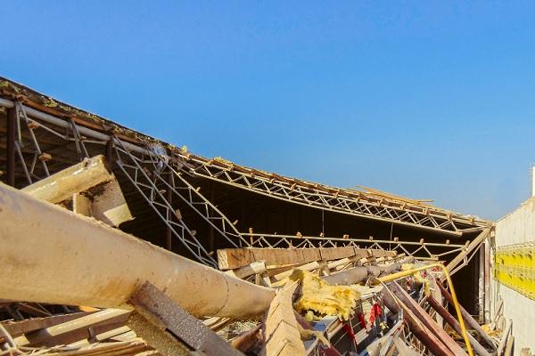 effondrement-en-cours-de-chantier-:-que-dit-le-contrat-d'assurance-?