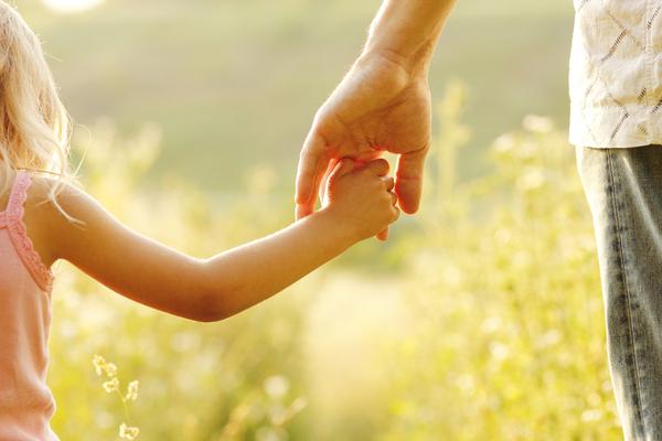 conge-parental-d'education-:-une-incidence-sur-l'indemnite-de-licenciement-?