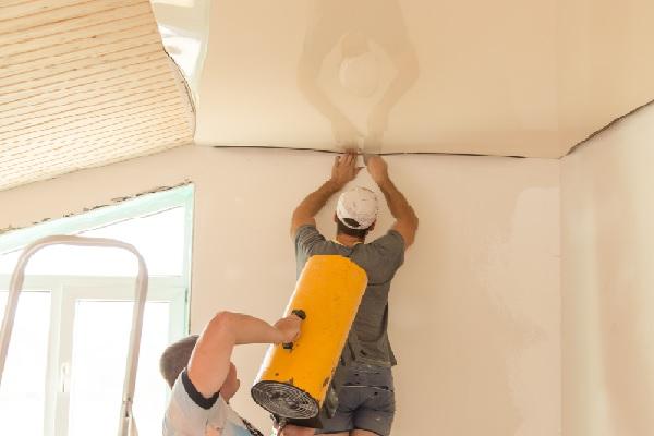 travaux,-sous-traitance-et-autoliquidation-de-la-tva-:-le-cas-des-plafonds-tendus
