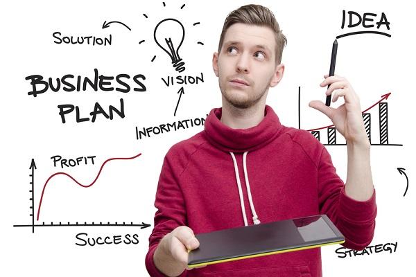 creation-d'entreprise-:-des-aides…-imposables-?