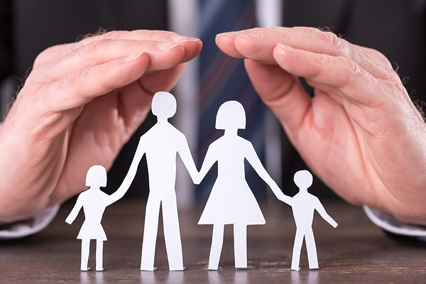 travailleurs-independants-:-vers-une-meilleure-protection-sociale-?