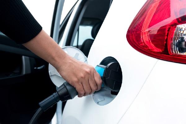 avantage-en-nature-vehicule-electrique-:-comment-l'evaluer-?