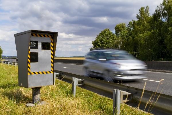 infraction-routiere-avec-un-vehicule-de-societe-:-pas-de-dispense-de-peine-?