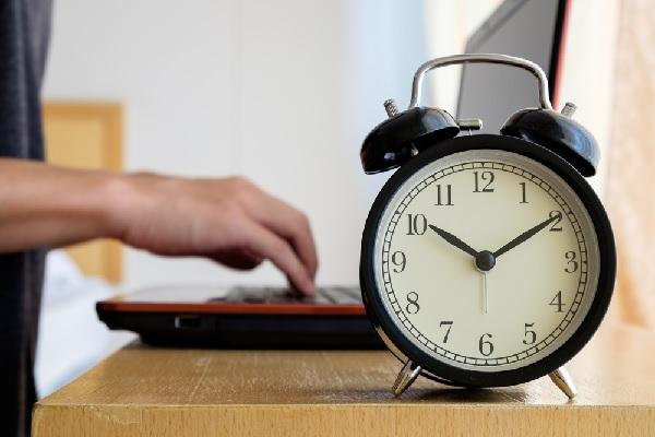 heures-supplementaires-:-exonerees-d'impot-?