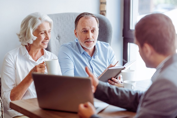 depart-en-retraite-:-un-abattement-pour-les-«-dirigeants-»-?