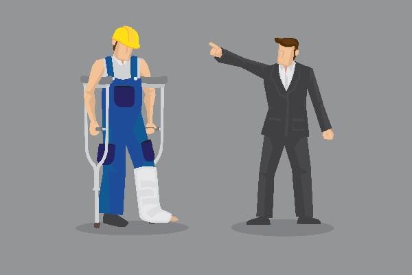 antecedent(s)-d'accident-du-travail-ou-de-maladie-professionnelle-:-quel-effet-?