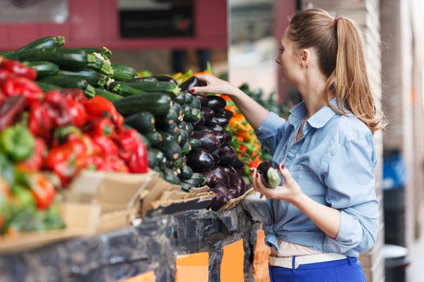 agriculteurs-et-distributeurs-:-les-prix-abusivement-bas-sont-interdits-!