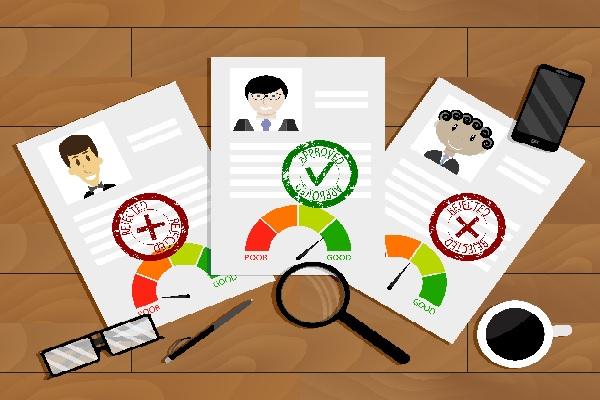 priorite-de-reembauche-:-valable-pour-tous-les-postes-disponibles-?