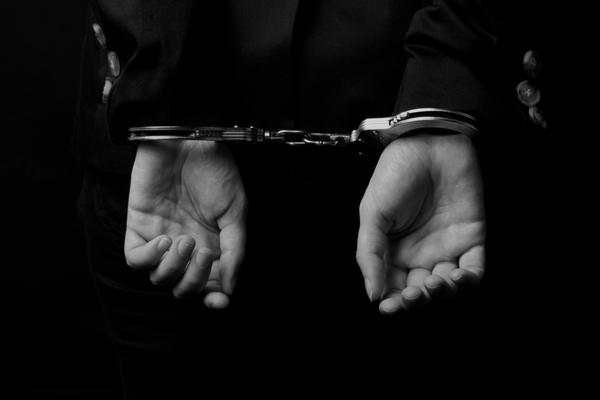 la-fraude-fiscale-severement-punie…