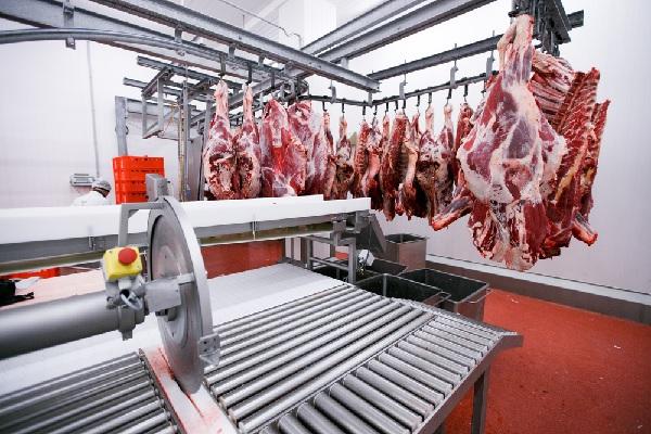 produits-d'origine-animale-:-de-nouvelles-regles-sanitaires-?