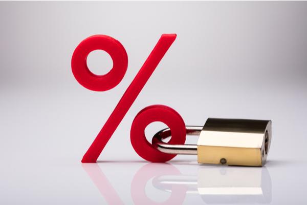 taux-effectif-global-errone-:-quelles-consequences-?
